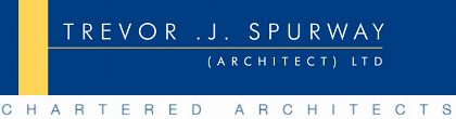 Trevor Spurway (Architect) Ltd